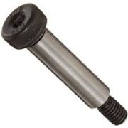 Socket Head Shoulder Screw